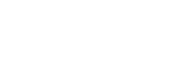 OBE Client Sky News Logo Rev