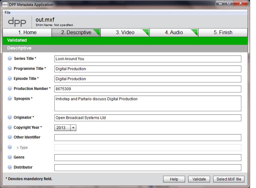Downloadsoftrareabcsoft