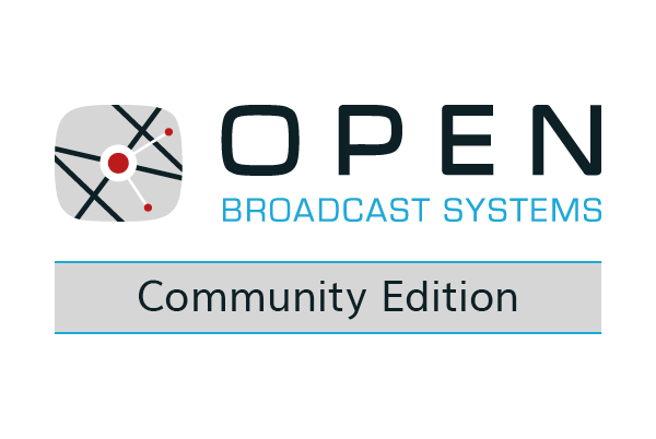 OBE Community Edition