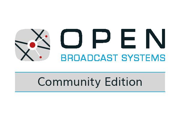 OBE Community Edition