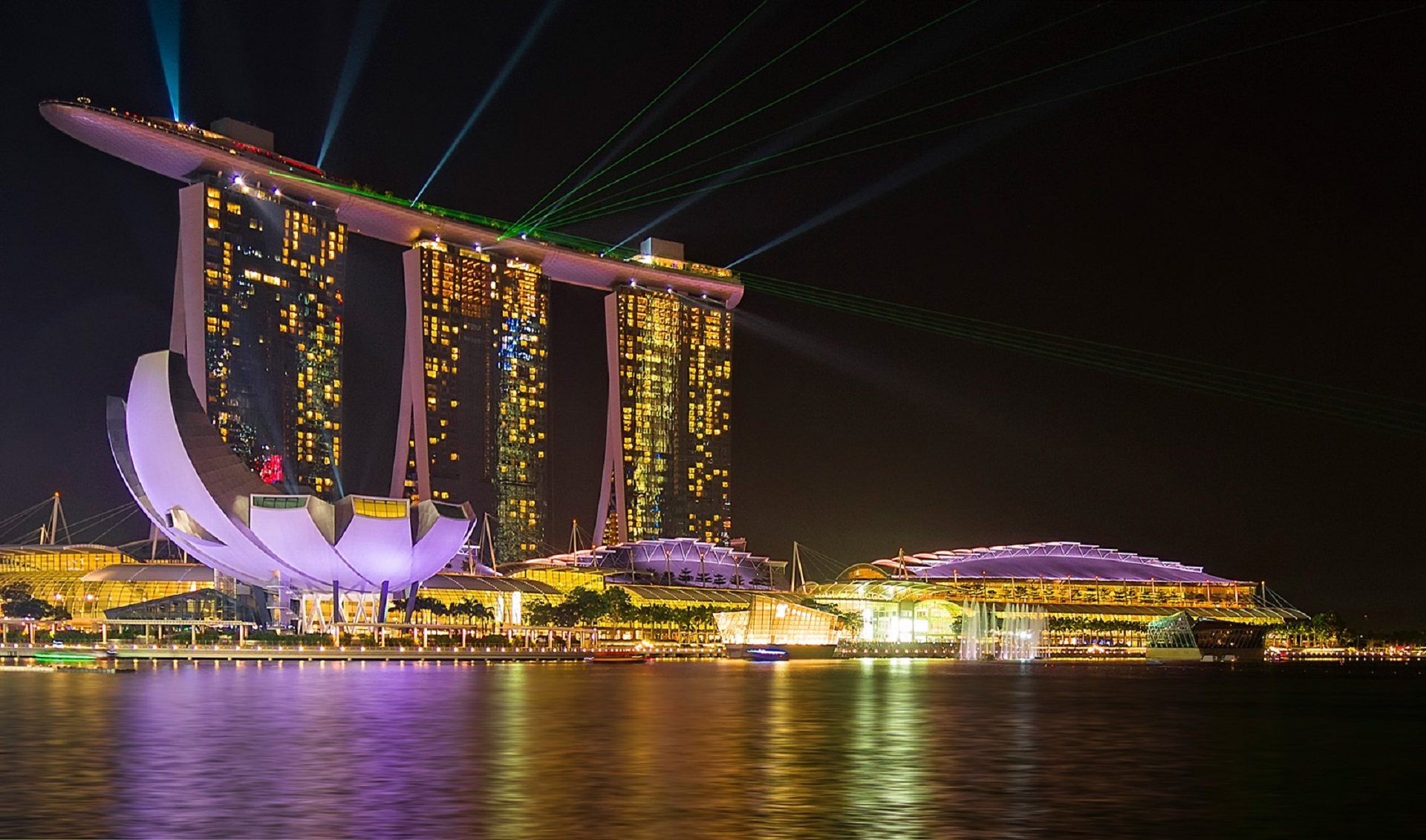 Open Broadcast Systems to Exhibit its RIST solution at BroadcastAsia